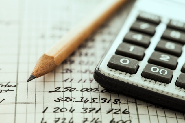 5 ways to take charge of your bookkeeping.jpg