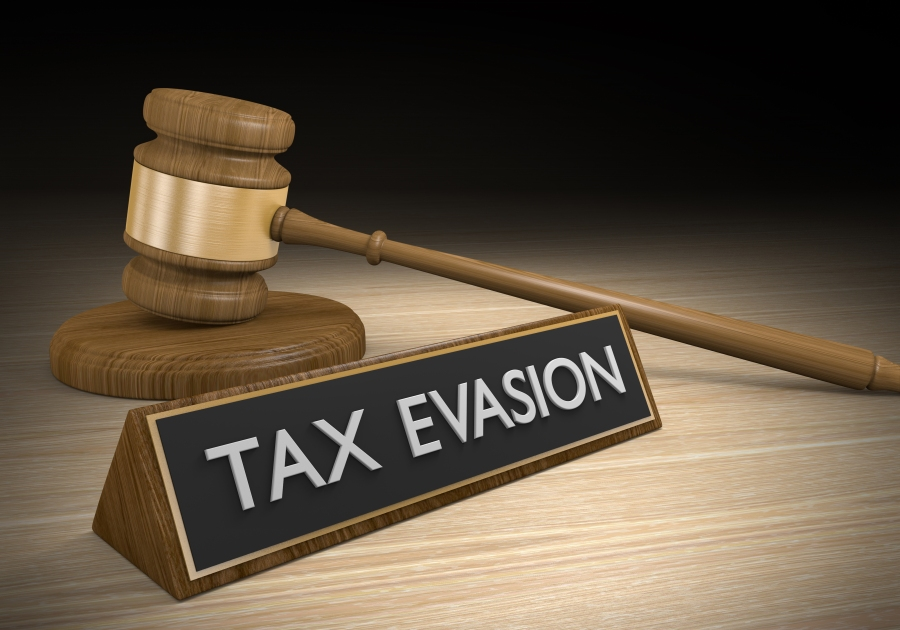 HMRC clamping down on offshore tax evaders.jpg
