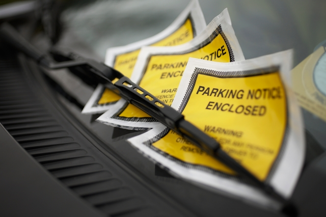 HMRC Not So Fine with Parking Fines.jpg