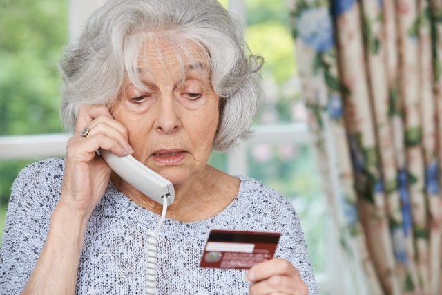 Taxpayers Beware HMRC Warn Of Further Scams.jpg