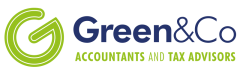Green & Co Accountants and Tax Advisors