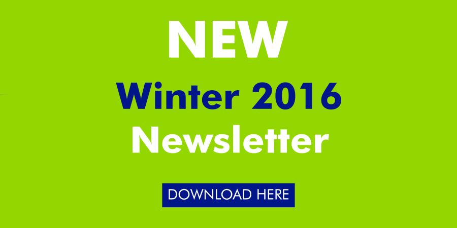 winter-newsletter