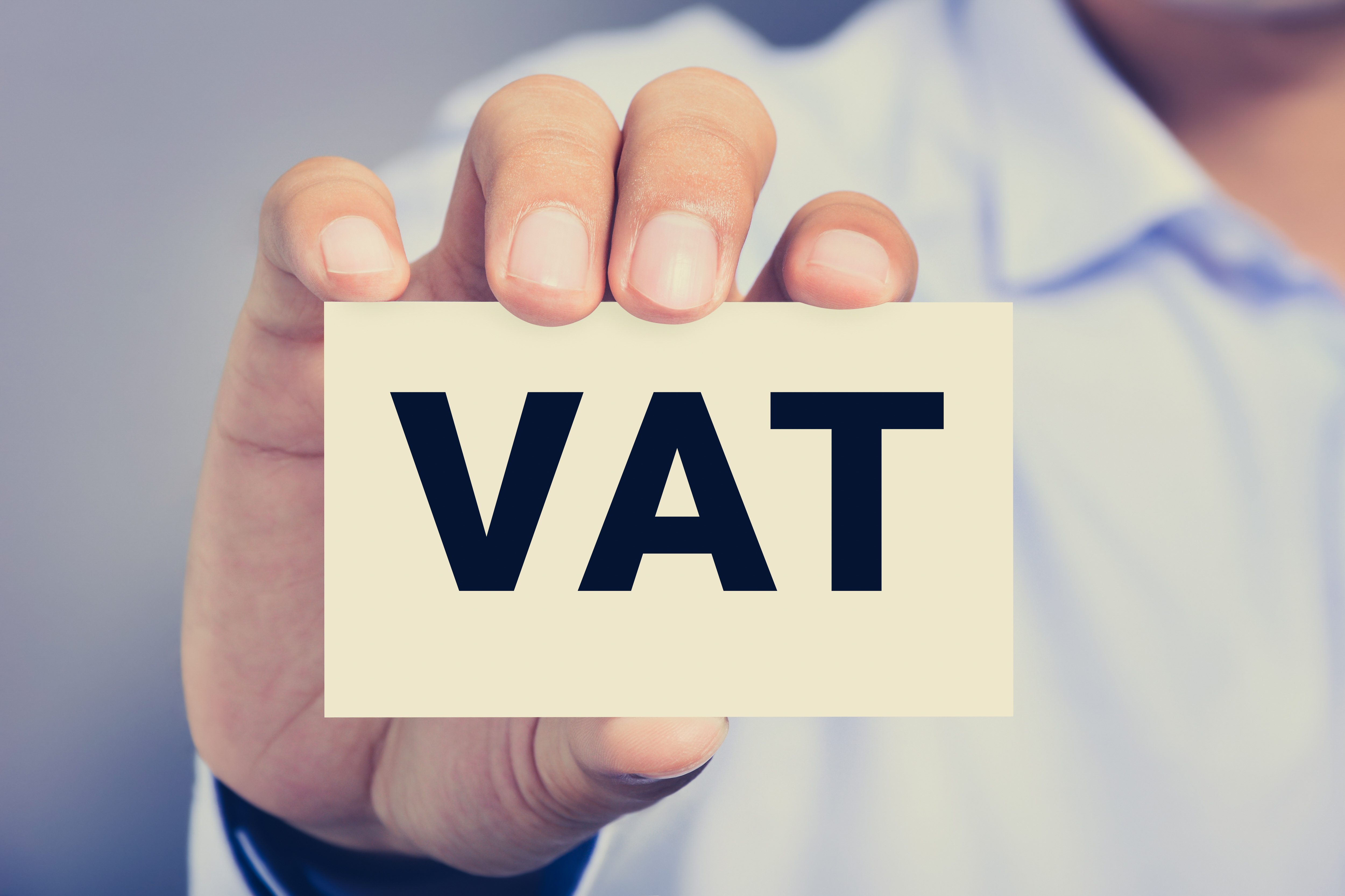 Enterprise Auto Finance >> Changes to the VAT Flat Rate Scheme – Green & Co Accountants and Tax Advisors