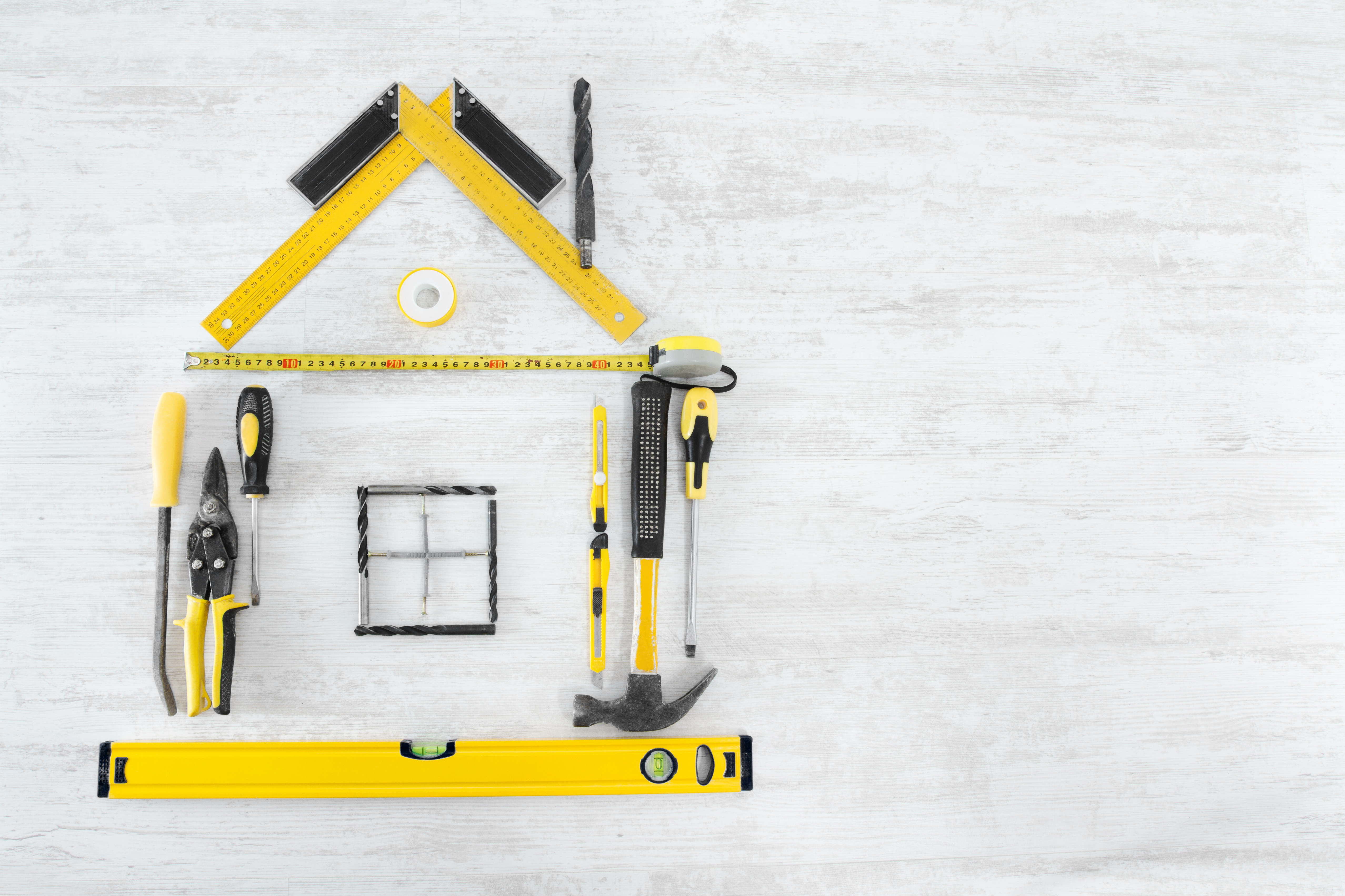 Multiple Dwellings Relief >> Relief for Rental Property Repairs – Green & Co Accountants and Tax Advisors