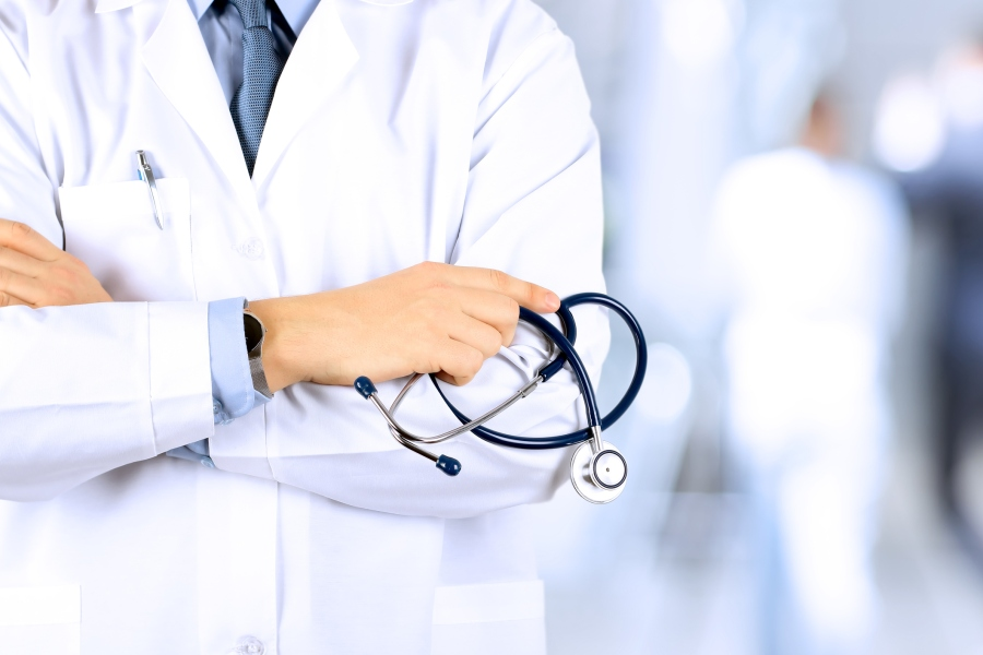 doctor doctor are medical expenses tax deductible.jpg