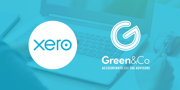 Introduction to Xero Seminar - Small