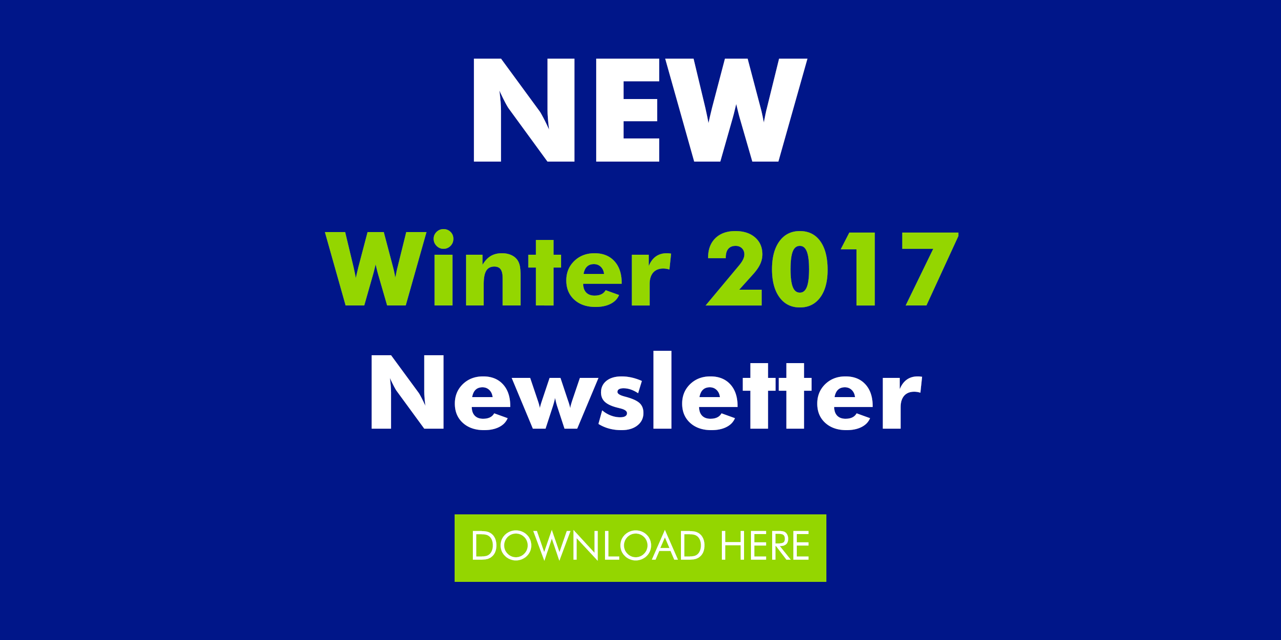 Image result for winter newsletter