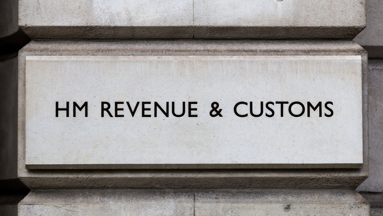 HMRC Seeking New Powers