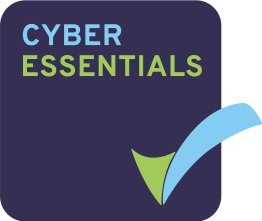 Green & Co are Cyber Essentials certified