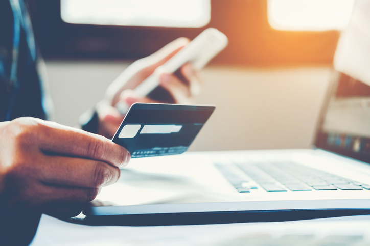 Government Urged to Take 'Tough Action' on Late Payments