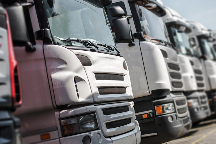 Are Your Drivers Really Self-Employed?