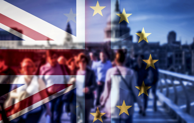 EU Settlement Scheme – Are Your Workers Affected?