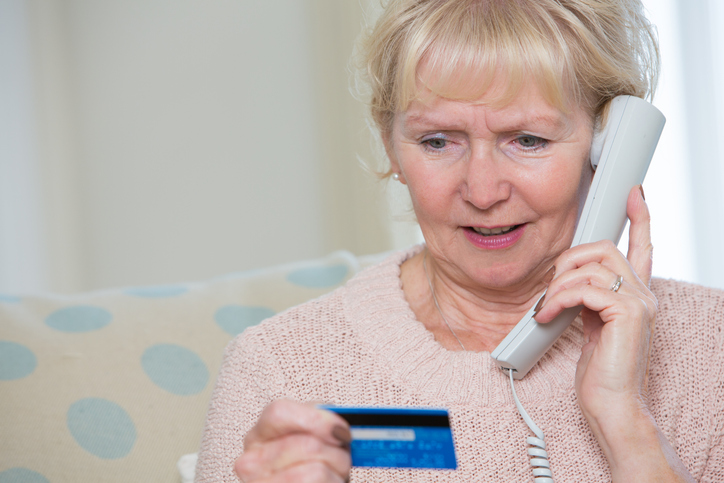 HMRC Introduces New System to Tackle Scam Phone Calls
