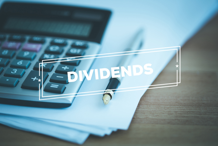 Investment Association Calls for 'Greater Transparency' on Dividends