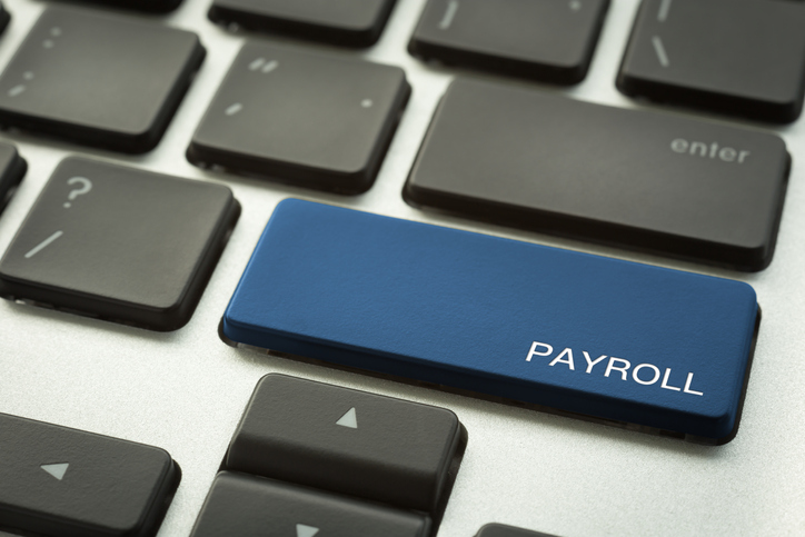 OTS Calls for Review of PAYE System