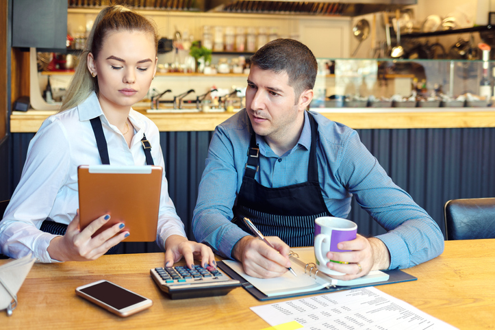 How to Make a Claim for the Eat Out to Help Out Scheme