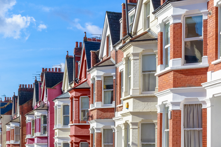 Landlords and Property Owners: The Differences Between Wales and England Following the Chancellor's Statement