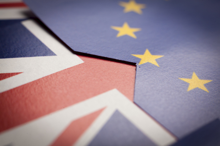 Brexit: What Are the VAT Changes for Goods Sold to Overseas Customers?