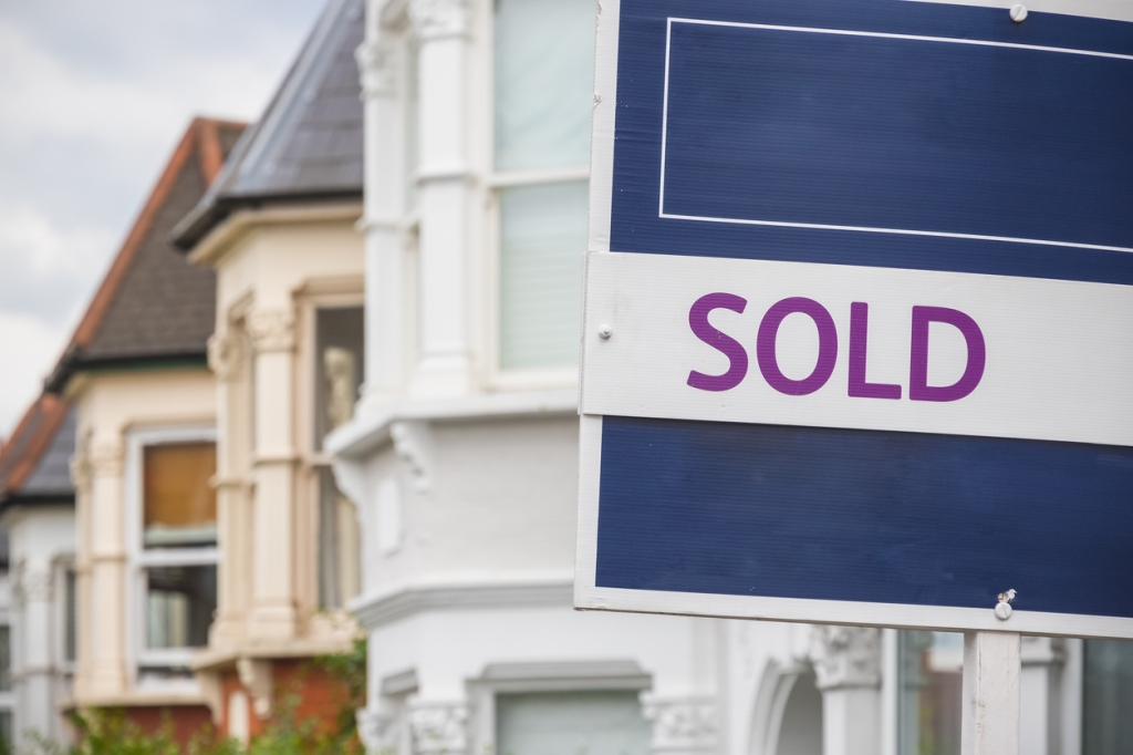 Selling Property? – Watch Out for the New 30-Day Tax Penalties
